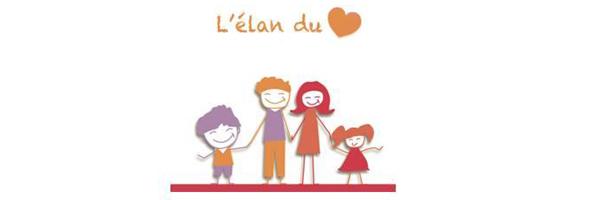 elan-du-coeur